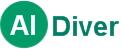 AI Diver